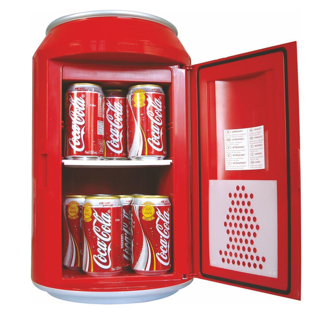 Coca Cola Mini Kühlschrank Pictures to pin on Pinterest ~ Kühlschrank Cola